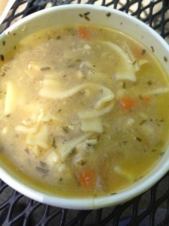 usgs_soup